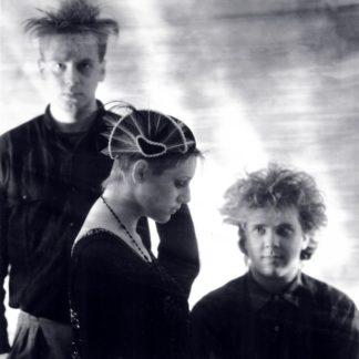 Indie / Alternative / 90's-2010's