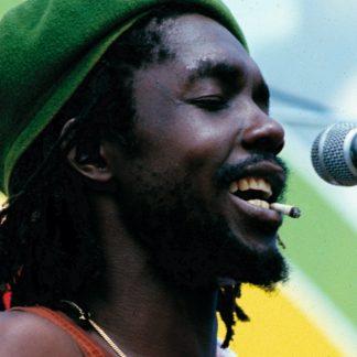 Reggae / World / Ethnic