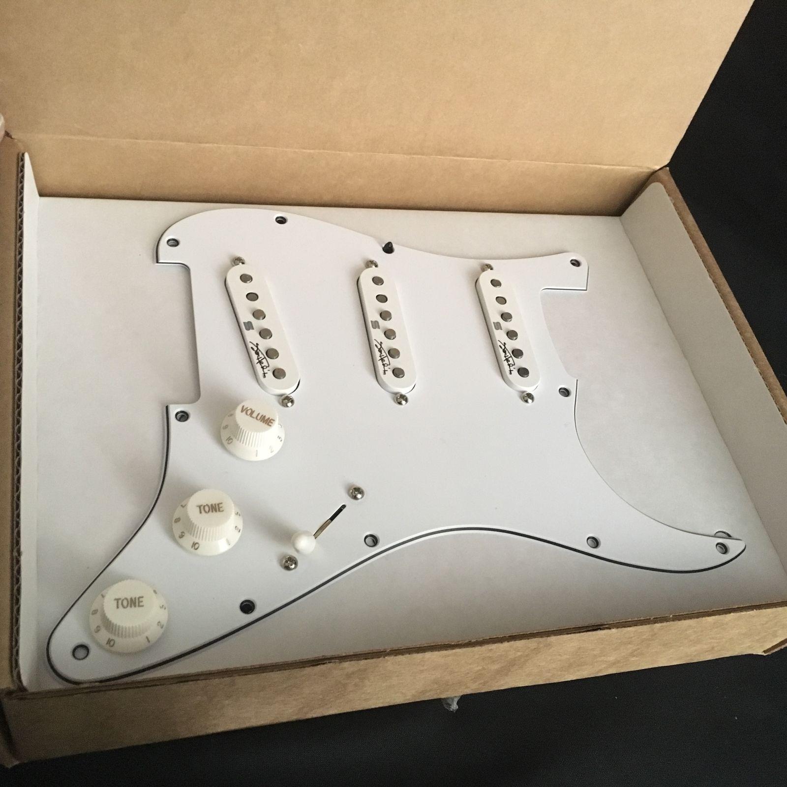 Left Handed Stratocaster Wiring Diagram